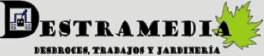Destramedia Ibérica